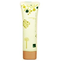 MOMUS 基礎保養系列-微晶拋光角質磨砂膏 (臉部專用) Micro-Derma Renewal Cream