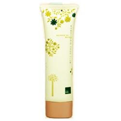 微晶拋光角質磨砂膏 (臉部專用) Micro-Derma Renewal Cream