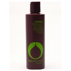 寧靜舒緩洗髮乳 TRANQUILITY