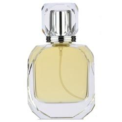 AUGANICA 女性香氛-有機茉莉精油香水 JASMINE SCENTHERAPY