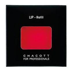 Chacott For Professionals 唇彩系列-艷色唇彩 Lip Refill