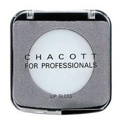 Chacott For Professionals 唇彩系列-水漾唇蜜 Lip Gloss