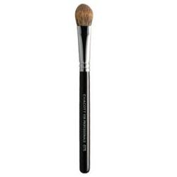 Chacott For Professionals 工具系列-眼影刷 #075 Eyeshadow Brush #075