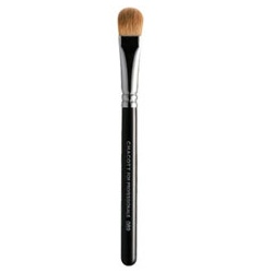 Chacott For Professionals 工具系列-眼影刷 #089 Eyeshadow Brush #089