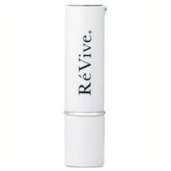光采透潤防曬護唇膏 SPF30 Filtre de Soleil Lip Protecteur SPF 30