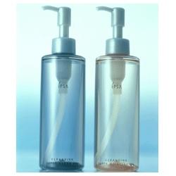 臉部卸妝產品-潔膚油
