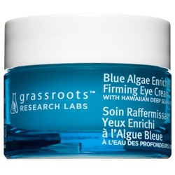 深海藍藻彈力緊緻眼霜 Blue Algae Enrich Firming Eye Cream