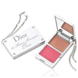 迪奧蒙田30經典彩盤 Addicted to Dior