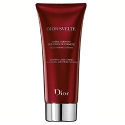 Dior 迪奧 名模曲線纖體系列-S曲線保濕緊實霜 Dior Svelte Body Hydrating and Firming Creme