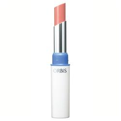 ORBIS  隔離防曬-新‧透妍防曬護唇霜 SPF20.PA+ LIP SUNSCREEN SPF20.PA+