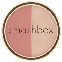 smashbox 頰彩‧修容-光影輪廓粉頰霜