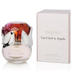 Van Cleef & Arpels 梵克雅寶 女香-東方明珠淡香精 ORIENS eau de parfum