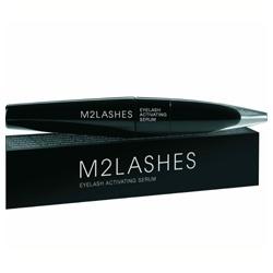 M2睫毛賦活精華液 M2LASHES