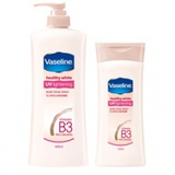 亮白修護潤膚露 healthy white UV lightening even-tone lotion