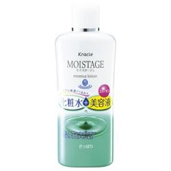 清爽保濕化妝水