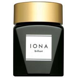 IONA 乳霜-離子美肌煥妍霜 Cream Brilliant