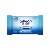 清爽潔膚抗菌濕巾