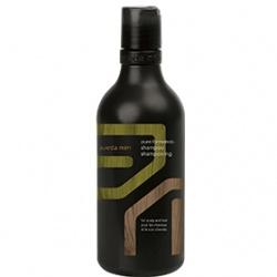 AVEDA 肯夢 洗髮-純型洗髮精 Pure-Formance Shampoo