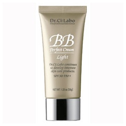 BB產品產品-美顏銀燦BB霜 (透亮色)