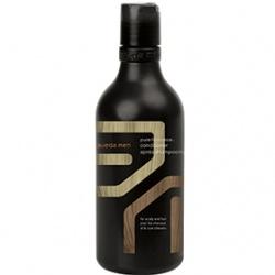 AVEDA 肯夢 潤髮產品系列-純型潤髮乳