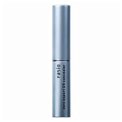 Fasio 菲希歐 底妝系列-零瑕系UV瑕疵修正棒 SPF30 PA+++ Fasio Expert UV Concealer