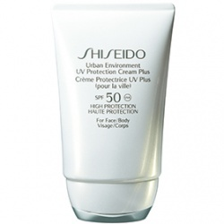 都會防晒乳SPF50 Urban Environment UV Protection Cream Plus SPF50