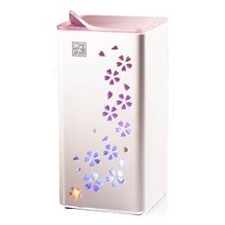 櫻花紛飛香氛機