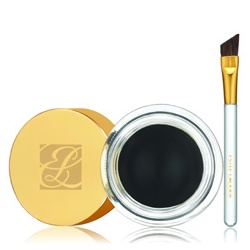 Estee Lauder 雅詩蘭黛 眼線系列-無瑕妍彩持久眼線膠 Double Wear Gel Eyeliner