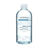 控油卸妝潔膚液 Pore-Clean H2O