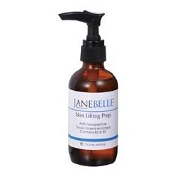 礦滋養多元加強劑 Skin Lefing Prep