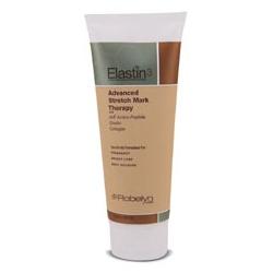 Robelyn 樂貝臨 乳霜-肽完美皺效霜 Elastin3