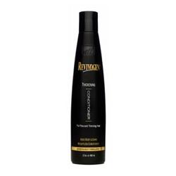 Revivogen 立髮健 Revivogen  MD系列-強效豐厚護髮素(第三代亞洲髮質專用) Thickening Conditioner