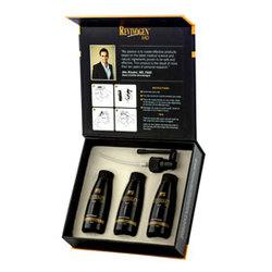 鋸棕櫚高效養髮液(第三代亞洲髮質專用) Scalp Therapy