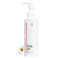 白夏菊卸妝露 MAKEUP REMOVER LOTION