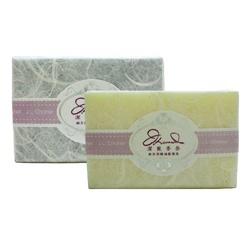 純天然精油香氛皂(信心) J.L.chanel-yellow