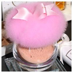 CARON 卡朗 女性香氛-香蜜粉