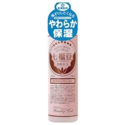 七福豆柔軟水 II