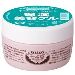 七福豆保濕美容凝膠