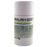 尤加利體香膏 eucalyptus deodorant