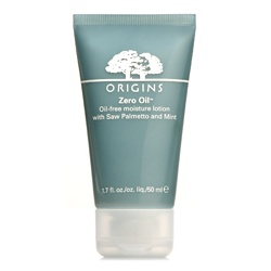 ORIGINS 品木宣言 乳液-零出油平衡保濕乳