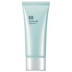 水潤保濕BB霜 SPF20 PA++ Watery BB SPF20 PA++