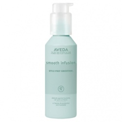 AVEDA 肯夢 護髮-強效順髮乳 Smooth Infusion Style-Prep Smoother