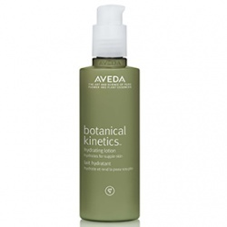 潤澤護膚凝乳 Botanical KineticsTM Hydrating Lotion