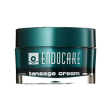 極緻活膚霜 ENDOCARE Tensage Cream