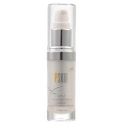 P-SKIN 臉部保養-富勒烯高效美白修護精華液