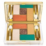 純色晶灩五色眼影盤 Pure Color Five Color EyeShadow Palette