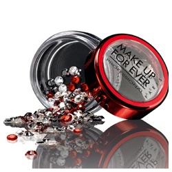 MAKE UP FOR EVER 特殊彩妝-紅磨坊限量版水晶寶石 MOULIN ROUGE STRASS