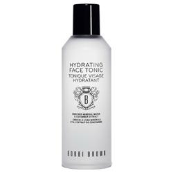 BOBBI BROWN 芭比波朗 高保溼保養系列-高保濕化妝水 Hydrating Face Lotion