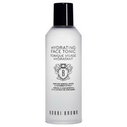 高保濕化妝水 Hydrating Face Lotion