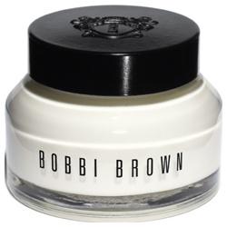 BOBBI BROWN 芭比波朗 高保溼保養系列-高保濕面霜 Hydrating Face Cream